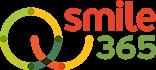smile365 | Τα πάντα για το σπίτι και όχι μόνο