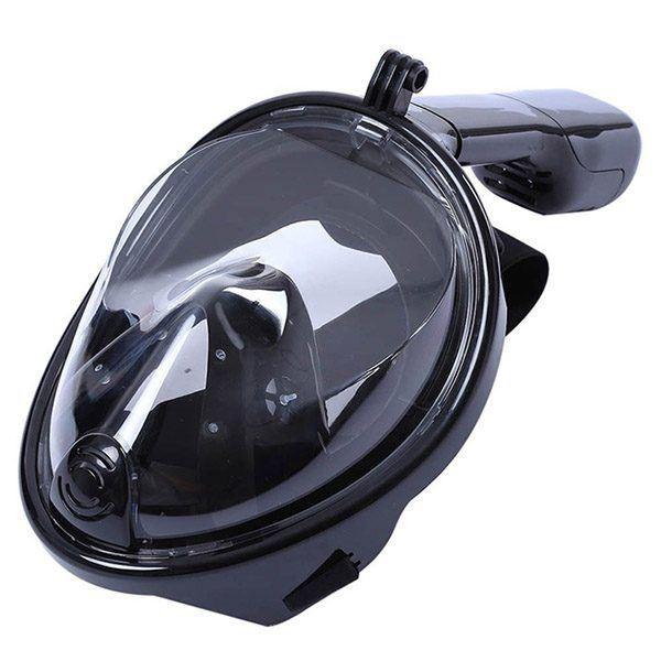 mauri-maska-full-face-snorkel-600x600