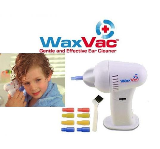 wax_vac_ear_cleaner02
