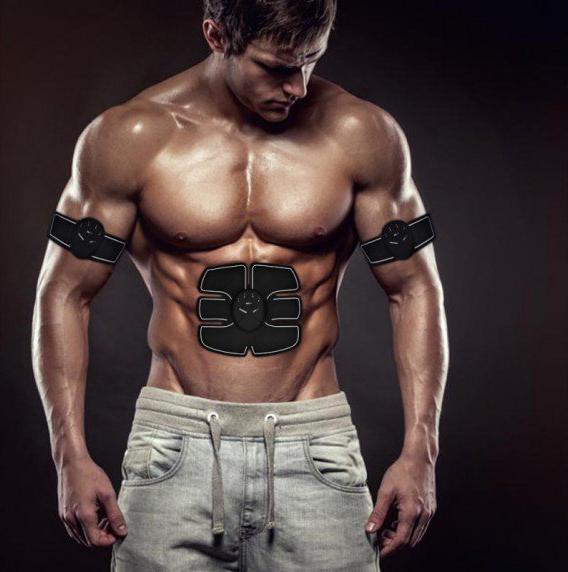ems-smart-fitness-1