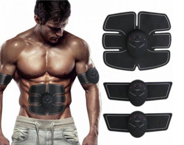 ems-smart-fitness-4