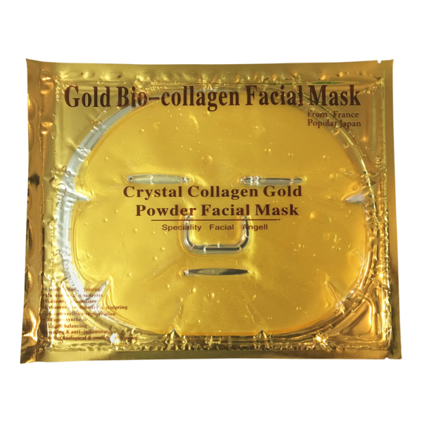 golden-mask2